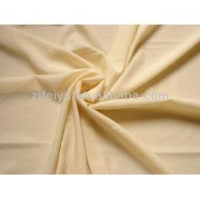 Mode Morris Fabric
