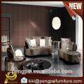 Modern sofa furniture sofa sets office sofa design