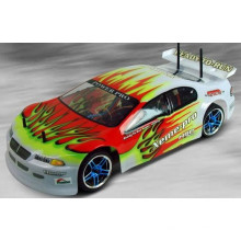2015 Buen producto RC RC Camiones RC con Brushless