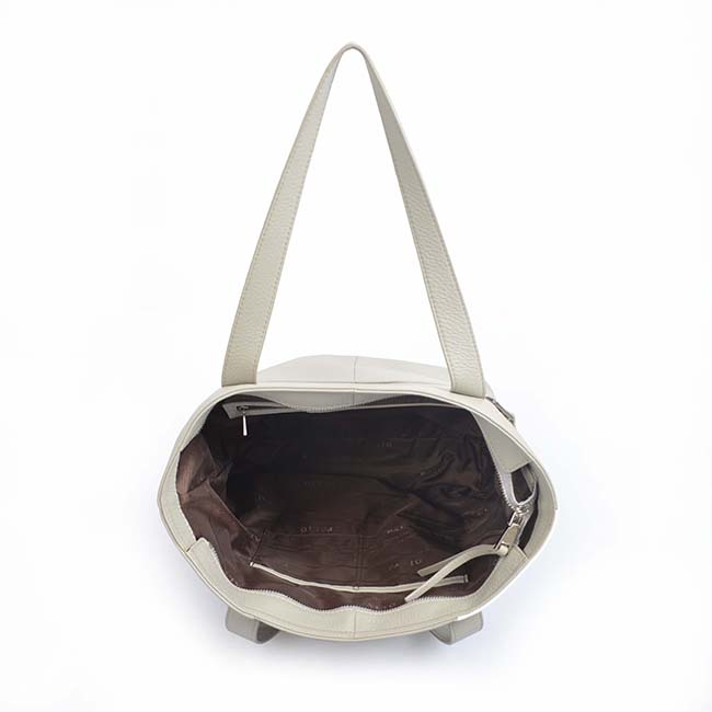 Leather Handbag Women Large Tote Shoulder Bags
