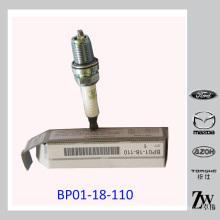 Bujías de encendido Iridium para Mazda OEM BP01-18-110