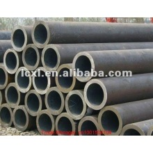 astm1045 carbon seamless tube