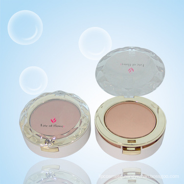 C029 compact powder