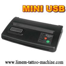 USB-Tätowierungs-Schablone Kopierer, Tätowierungs-thermischer Kopierer, Schablone-Kopierer-Maschine