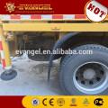Camión bomba de hormigón Shantui 51m