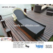 outdoor garden sofa set rattan furniture florida