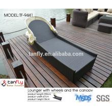 outdoor garden sofa set rattan furniture florida