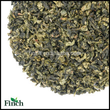 OT-008 Ti Kwan Yin o Tie Guan Yin Oolong té al por mayor a granel té de hojas sueltas