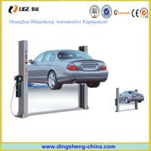 Car Diagnostic Repair Car Lift