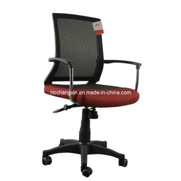 Silla de oficina de alta calidad nuevo diseño