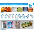Fabricant Machine de conditionnement automatique de blé / farine / lait en poudre