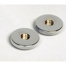 En alliage d'acier moulé pouce minces noix DIN467