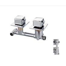 Customize bathroom mixer faucet bath shower panel faucet
