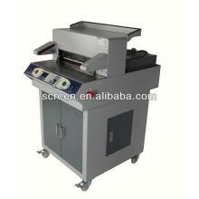 TX-460X Automatic Digital paper cutter