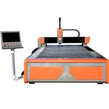 Factory Direct Sale CNC Laser Cutting Machine Price