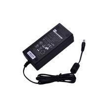 Универсальный 19V 90-ваттный адаптер переменного тока для ноутбука и зарядное устройство