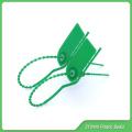 Высокий уровень безопасности уплотнения (JY-210T) Пластмассовая прокладка