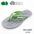 Cheap Summer Comfortable Fashion Eva Flip Flops
