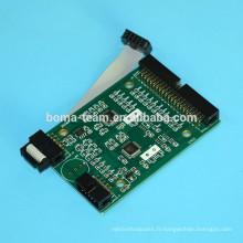 Puce décodeur HP4000 réinitialisation automatique puce décodeur pour HP 90