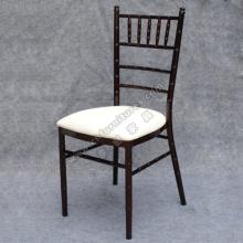 Мебель высокого класса для стульев (YC-A20-02)