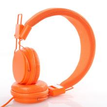 OEM Stereo Headphones