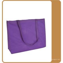 Versorgung nicht gewebt Tasche Einkaufstaschen Hersteller Unternehmen