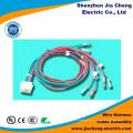 Câblage de câblage moderne