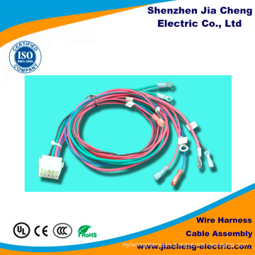 Modern Wiring Harness Hot Selling Cable Assembly
