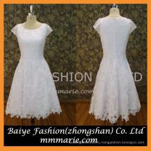 Новый лето 2017 хан издание прилив девушки платье принцессы платье с короткими рукавами