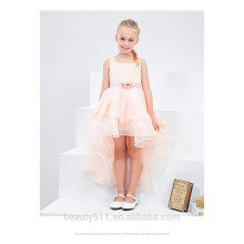 baby girl skirt child baby dress model kids islamic wedding dress ED642