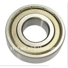 6203-ZZC3 deep groove ball bearing