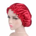 muslim hair chemo cap custom pattern turban bandanas