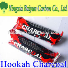 High Quality Round Shisha Charcoal Best Charcoal For Hookah