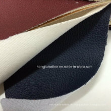 Auto Upholstery Sofa Furniture (HS021#)