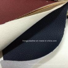 Авто обивка диван мебель (HS021#)