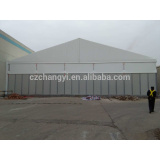 Outdoor Exhibition Party Event Storage Tent                                                                                         Most Popular