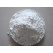 Vente d'oxyde de zinc 99,7% Min avec haute qualité
