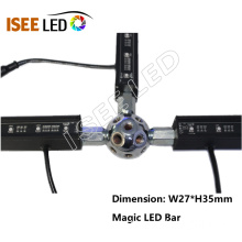 24V LED RGB Piksel Geometrik Bar