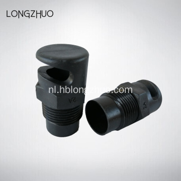 Evaporative Cross Flow Cooling Tower Nozzles