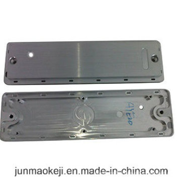 Aluminum Alloy Die Casting Machinery Controller Housing