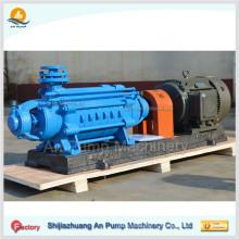 Pompe à eau à circulation différée horizontale