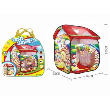 Juguetes para niños Juguetes tienda al aire libre de juego de playa (H9224047)