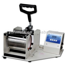 Singer Digital Mug Cup Heat Press Transfer Machine manufacturer