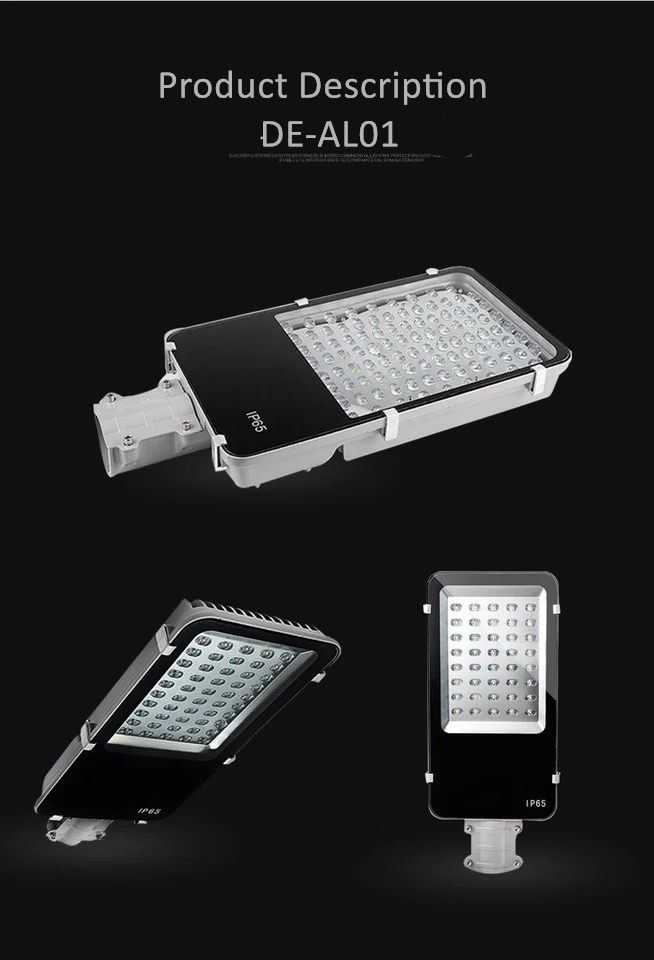 solar led flood lamp
