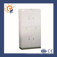 FG-42 China fornecedor hospital armário médico asséptico armário
