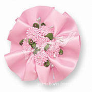 Satin Ribbon Trims, Perfect for Clothing Decorations, Wedding Accessories and Holiday Ornaments