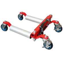 Cheap Auto Car Mover Hydraulic Car Moving Jack Price for Sale