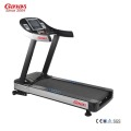 Guangzhou Cardio Equipment Tugas Berat Treadmill