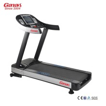 Guangzhou Cardio Equipment Heavy Duty Treadmill