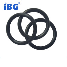 OEM Factory Different Size  Buna-N Rubber O-Ring